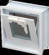 okienka-wentylacyjne-do-luksferów