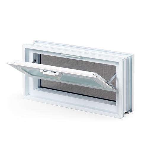 okno do luksferów2x1-1