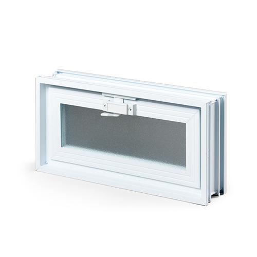 okno do luksferów2x1